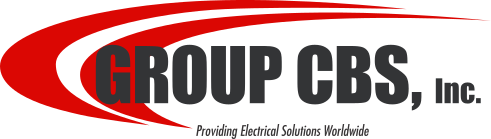 Group CBS is here to help.  Call our hotline day or night for solutions to you electrical needs (800) 232-5809.